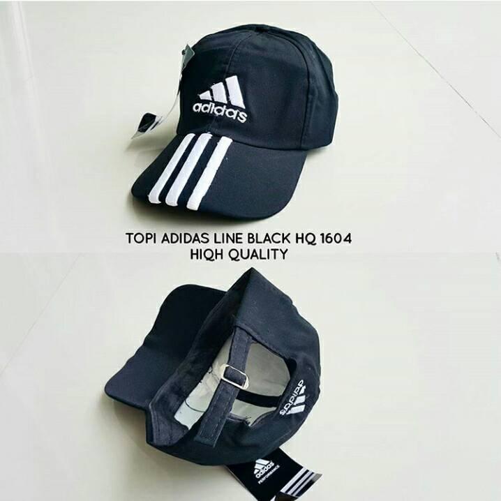 where to buy adidas snapback black jual 40ea1 0b669