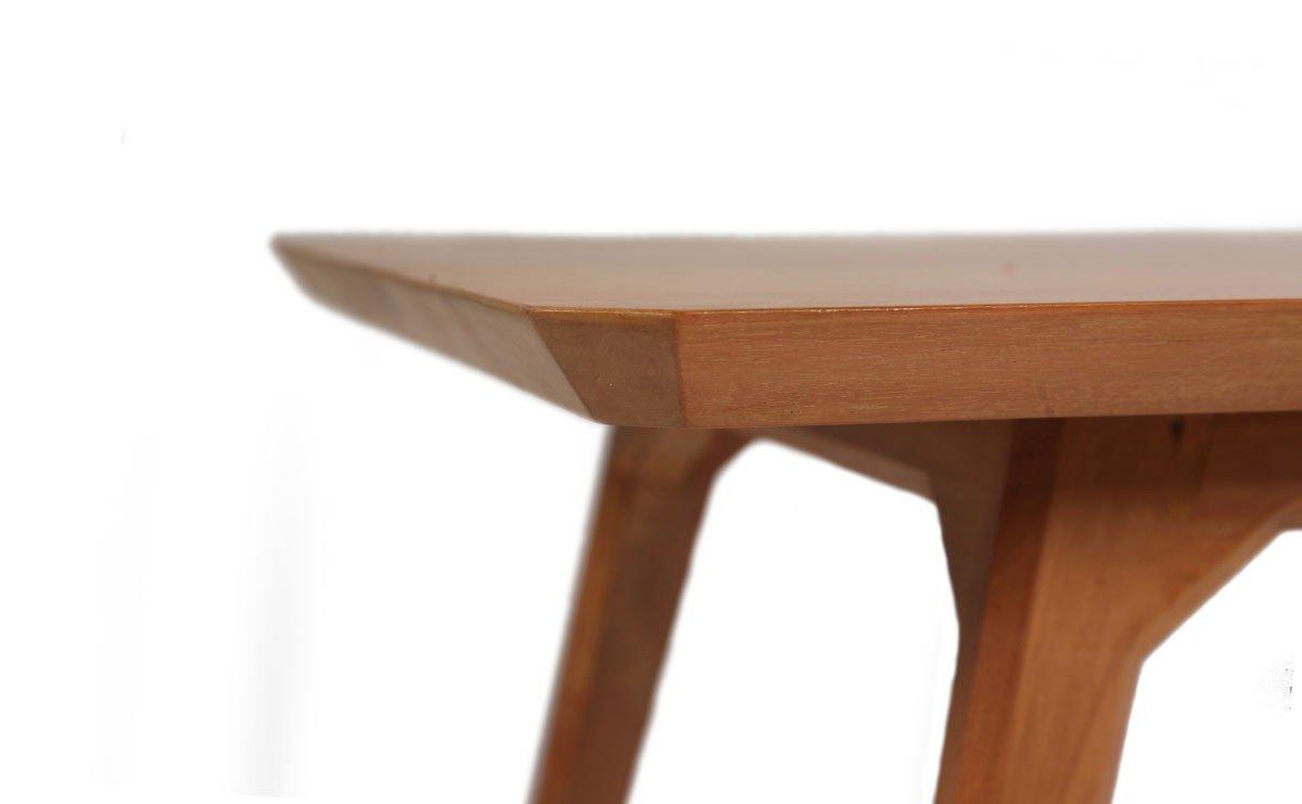 Java Coffee Table Java Coffee Table Fabelio Coffee Addicts