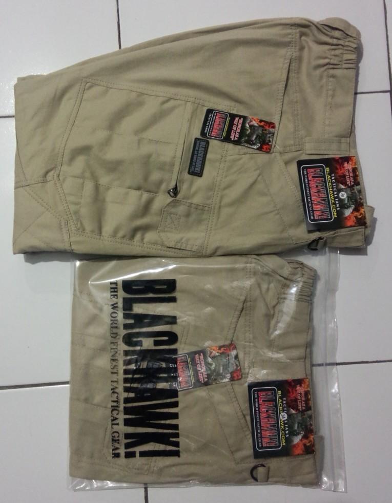 ... Series Hitam Terkini Source · Jual Celana Tactical Blackhawk 511 Bahan Polos Canvas baju kaos perbakin Tokopedia