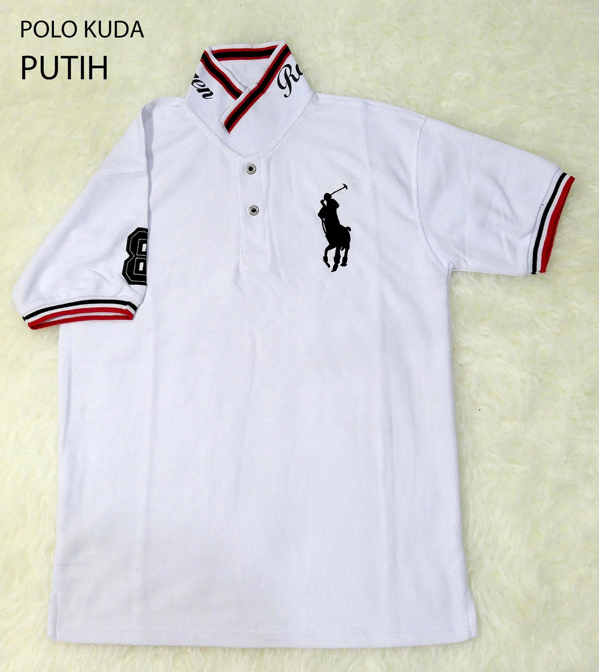 Dreamworks Harga Ralph Lauren T Shirt Polo f6gyb7Y