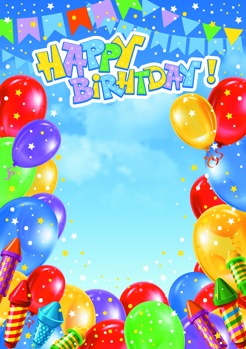 Jual Tas Ultah Jinjing Souvenir Goodie Bag Ballons Candle