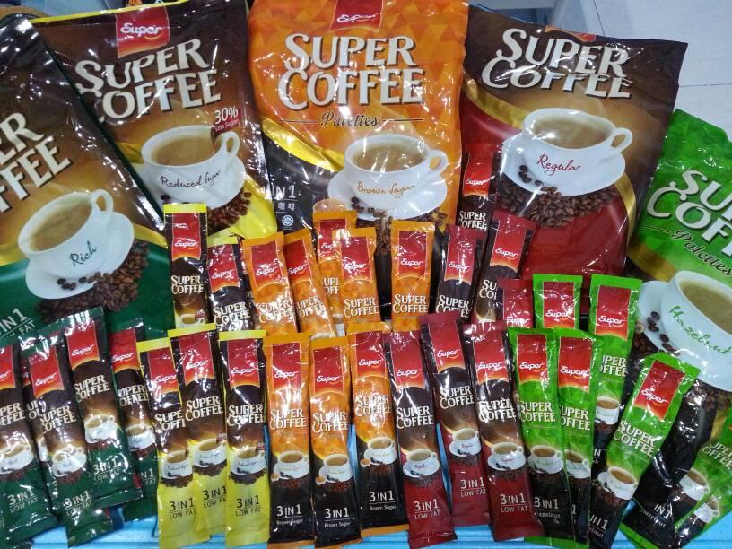 「instant kopi singapore」の画像検索結果