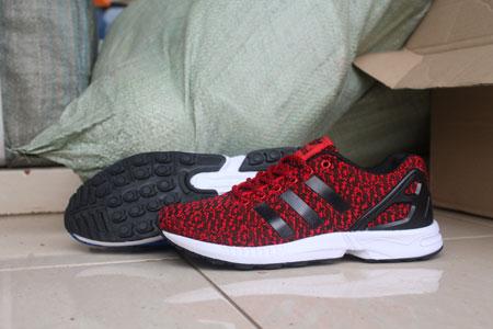torsion adidas red. jual murah sepatu adidas zx torsion for man black red import premium - juragan spokat | tokopedia