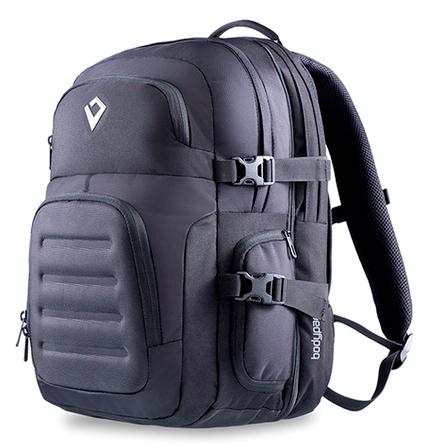 ... Jual Bodypack R LT 14 Neo Botulinum Hitam eLz Shope Tokopedia Source Bodypack R lt 14