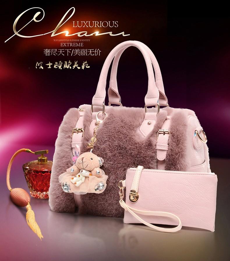 Jual 54704 Cute Tas Import Tas Fashion Tas Korea Tas Wanita 34c7115ead