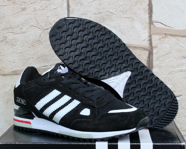 ... new zealand discount boost 4acf2 a3e62 jual sepatu adidas zx extended  hitam jogginggymrunning c5980 b9926 74ec676dd8
