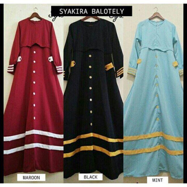 syakira balotely,fashion hijab,baju murah,hijab murah,jilbab,hijabs