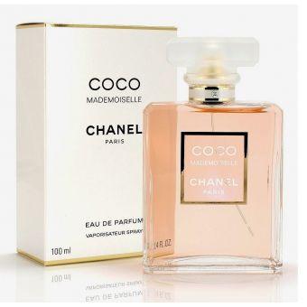 Tunisie Parfum Femme Prix Si Femme Parfum 0wkOnP