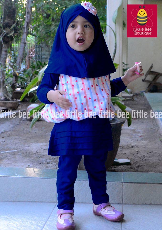 36690968_f379b591 78cf 456e a924 4c827a918f10 jual baju anak2 i busana muslim anak i baju bayi i baju muslim,Model Baju Muslim Anak 3 Tahun