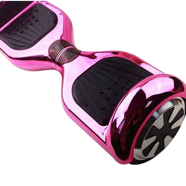 jual hoverboard smart balance wheel scooter smart. Black Bedroom Furniture Sets. Home Design Ideas