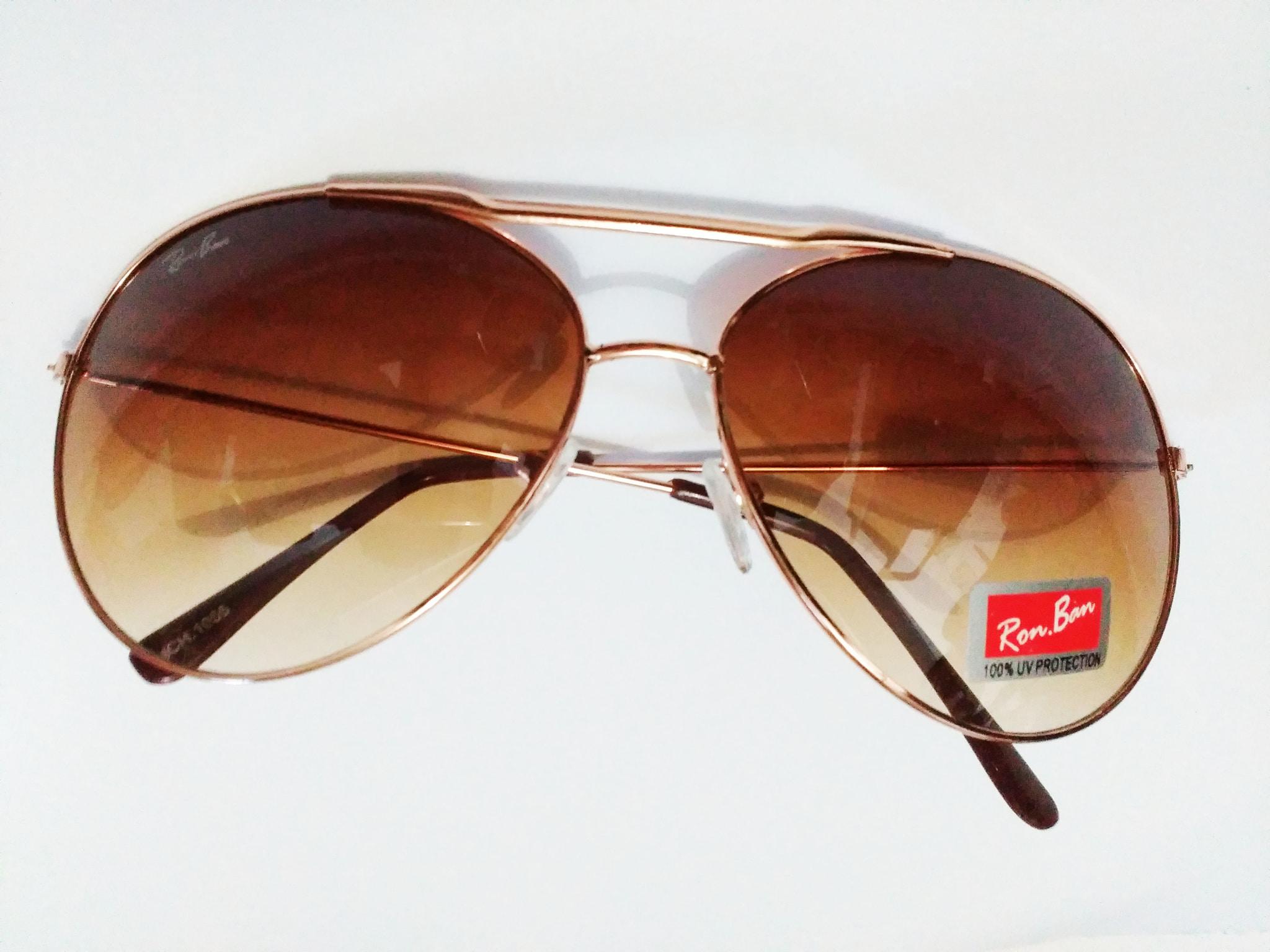Jual Kacamata Sunglasses Gradasi Panda Glass Stylish Unisex Cewe Kaca Mata Cowo