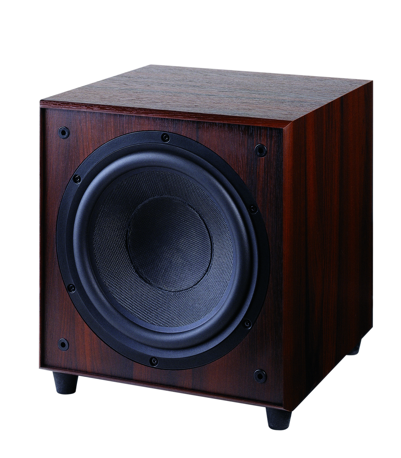 Jual Wharfedale Diamond SW 150 HOT Subwoofer 150 Watt 10