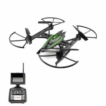 JXD510G X-Predators 5.8G FPV With 2.0MP HD Cam+Altitude Hold