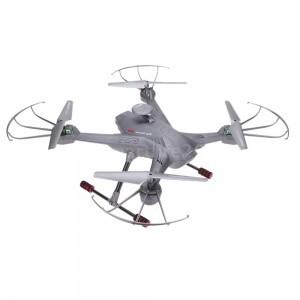 Sky Hunter LS-128 Big Size Headless