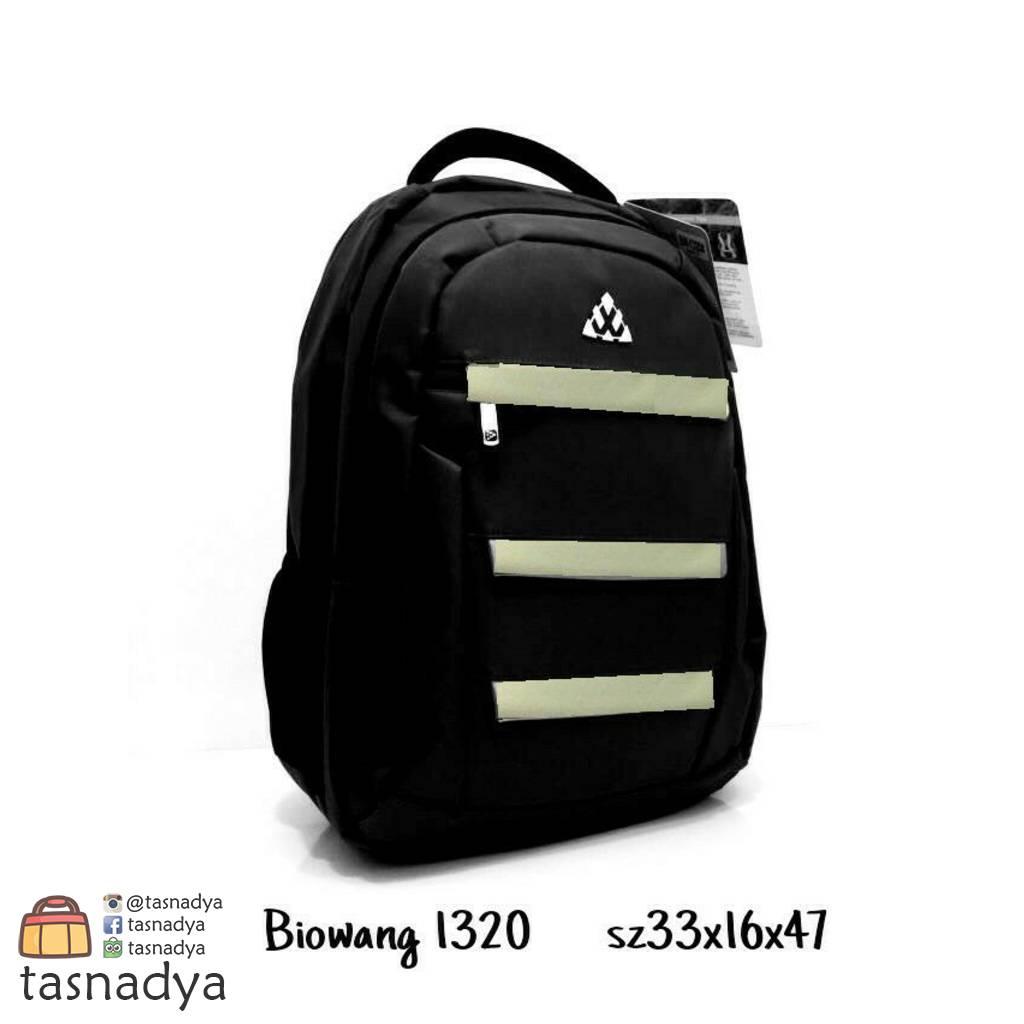 Ransel Biowang #1320 (B)