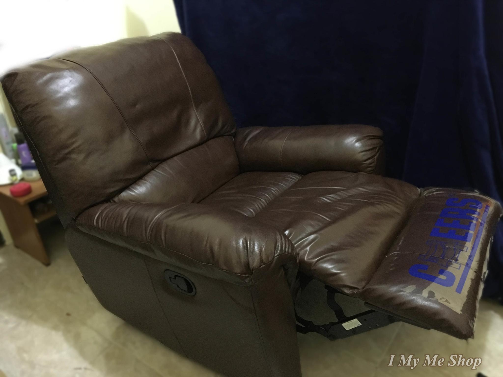 Jual Sofa Reclining Memsaheb Net & jual sofa reclining | Nrtradiant.com islam-shia.org
