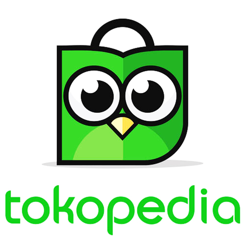 tokopedia bless-oto