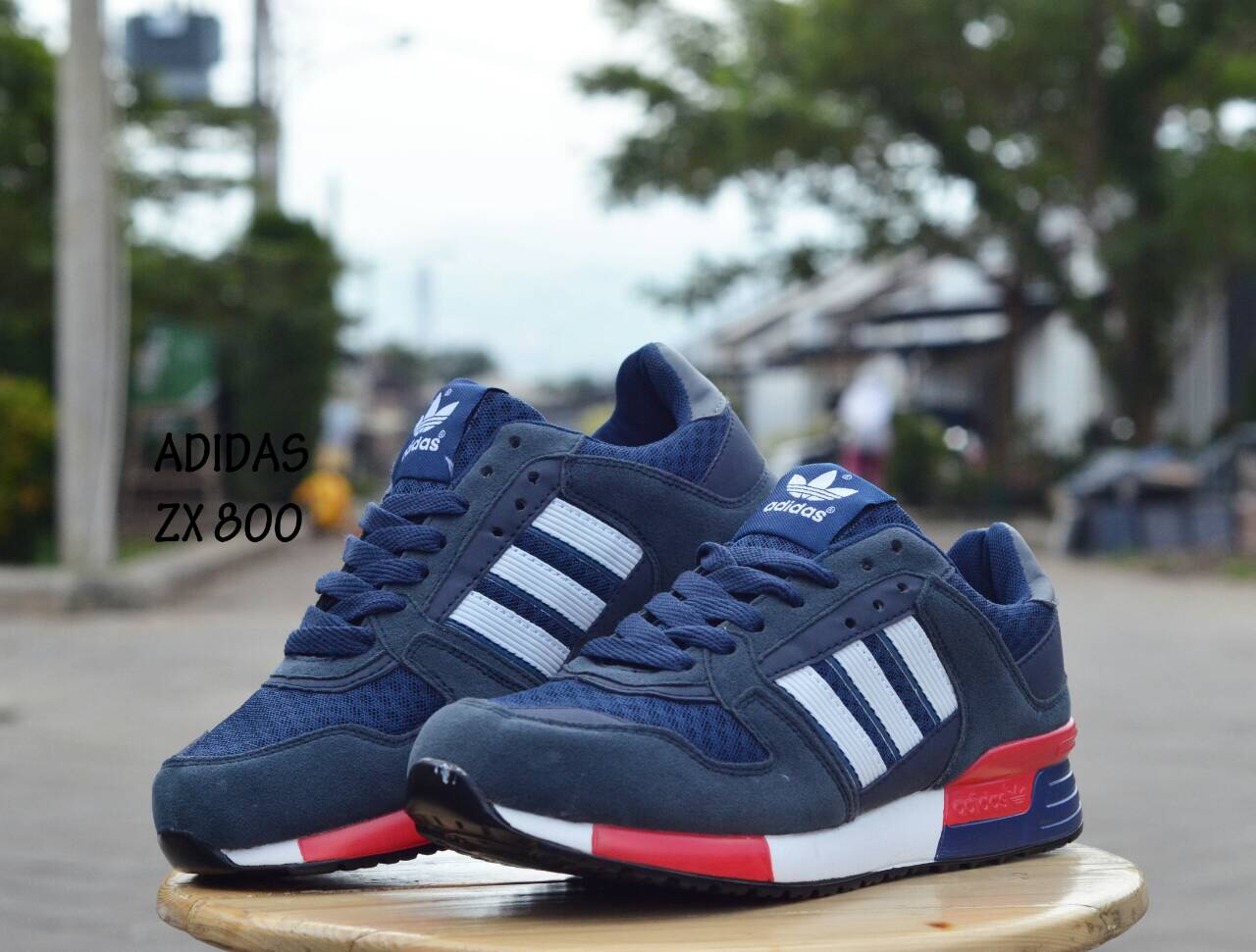 5fc33548a ... where to buy harga adidas zx flux original adidas zx 800 wanita sepatu  gym wanita sepatu