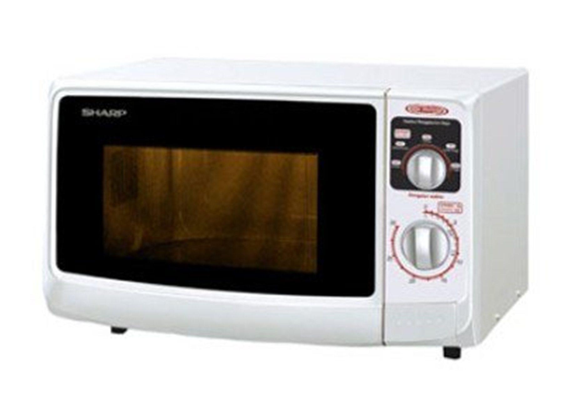 Low Watt Microwave Oven Bestmicrowave