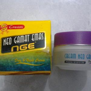 cream neo gamat emas nge 1