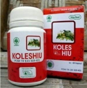 herbal kolesterolhiu koles kolesterol