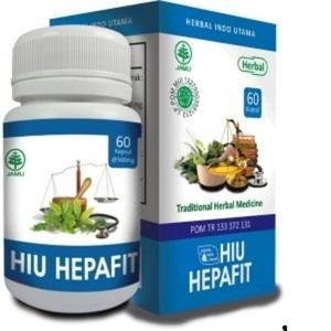 hiu hepafit mengatasi hepatitis liver