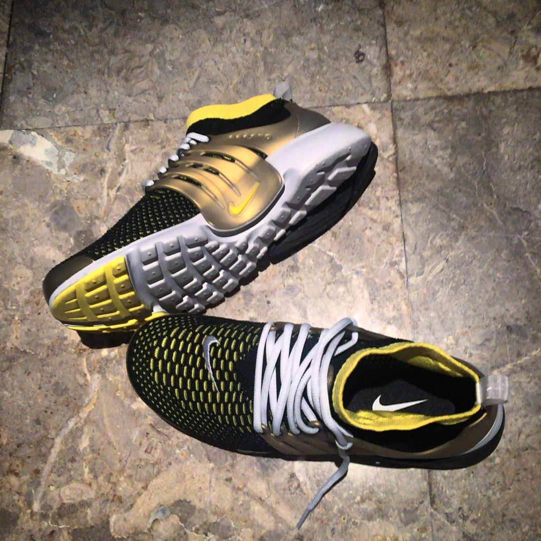Jual Nike Air Presto Flyknit Ultra - Sneakerazy Indonesia  T