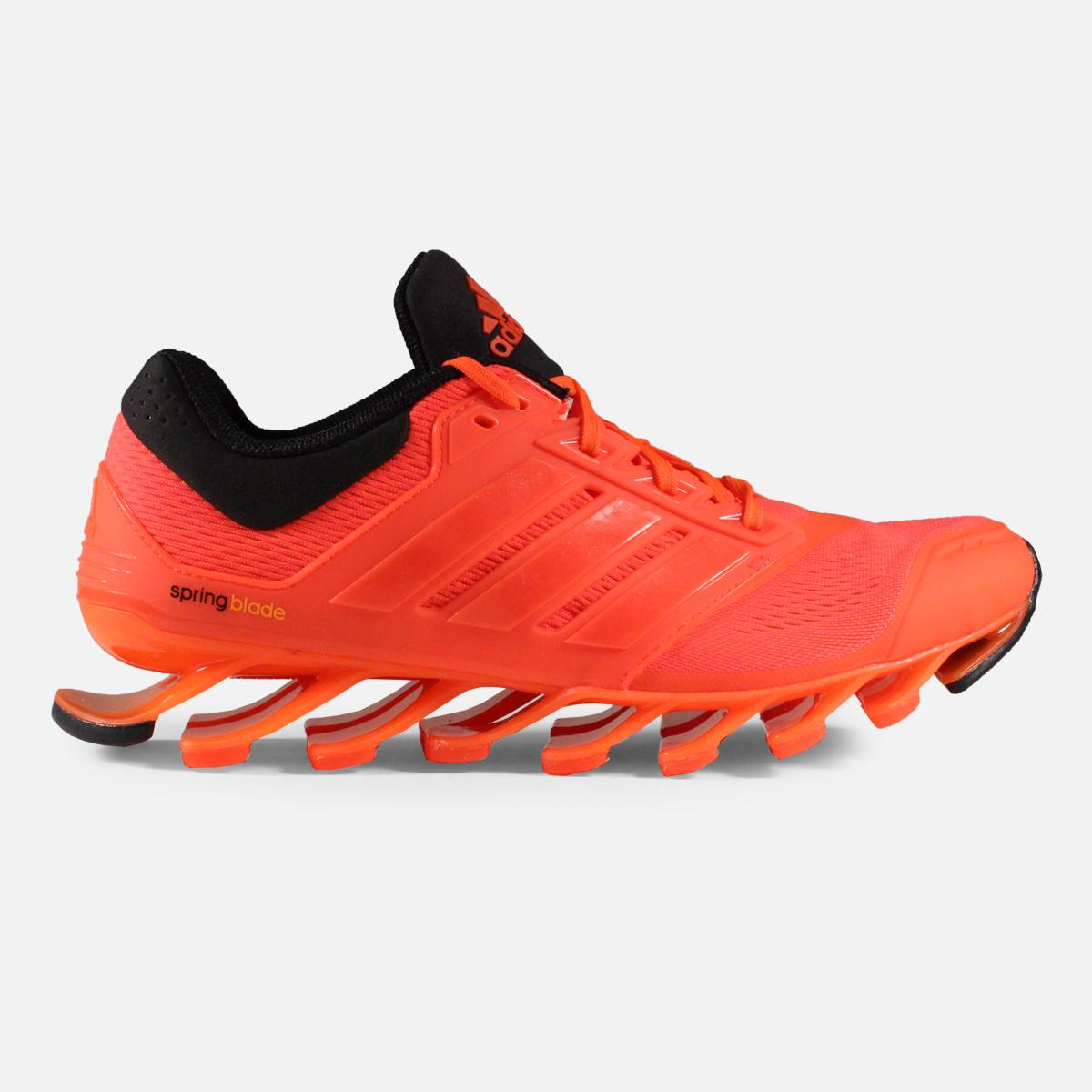 aa380f2debb wholesale sepatu running adidas springblade drive m d73957 original 100  bnib . 1de97 e21fe