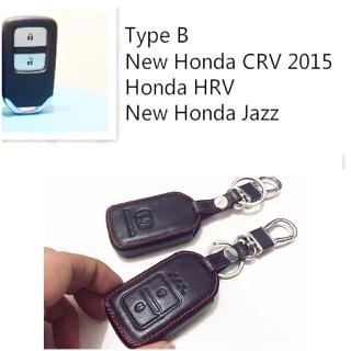 dompet Remote honda jazz GK5 / HRV