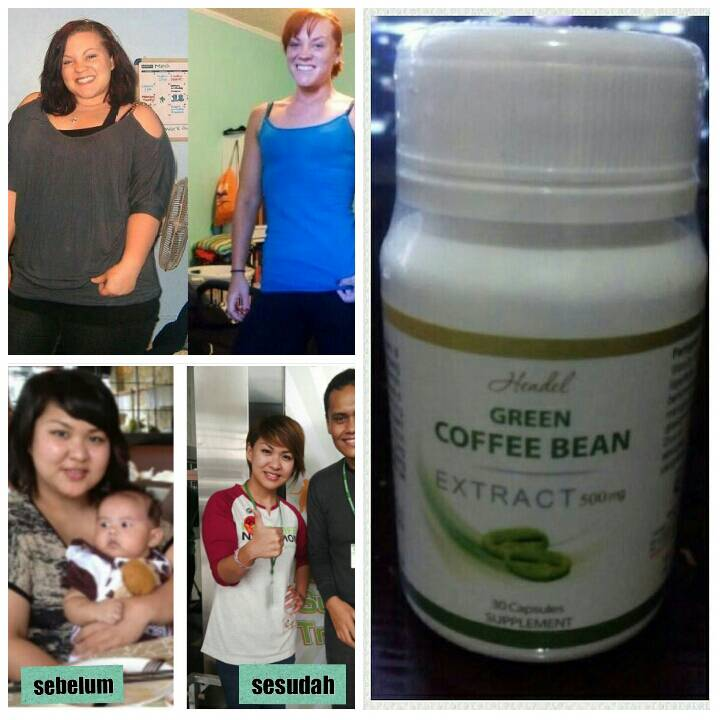 Tag: jual green coffee Surabaya