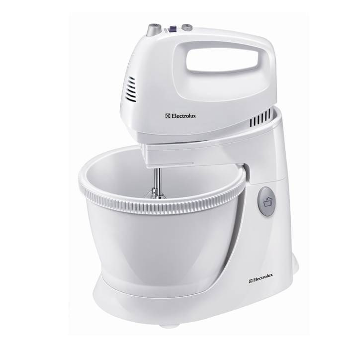 Electrolux - Stand Mixer Stand /  EHSM2000