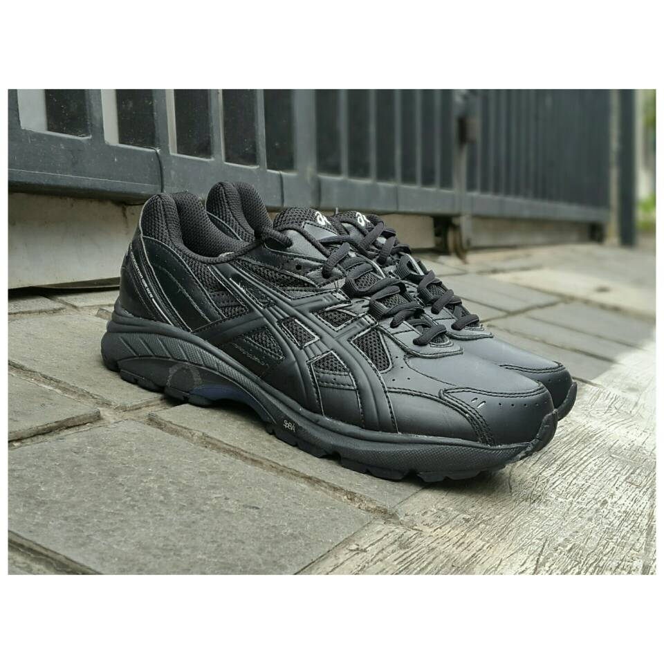 Buy asics gel foundation walker > Up to OFF51% Discounted