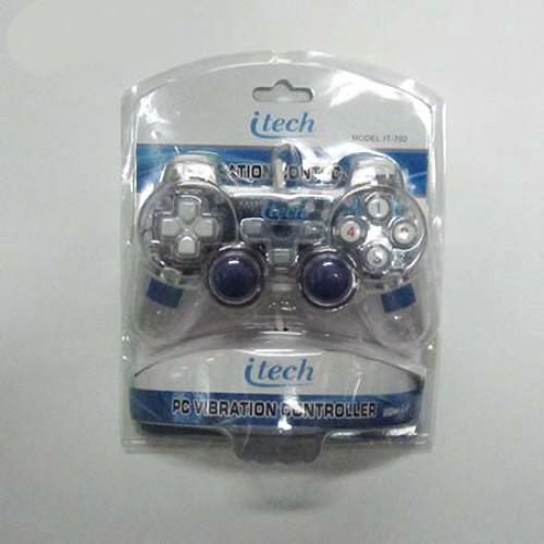ITECH GAMEPAD DRIVER FOR MAC DOWNLOAD