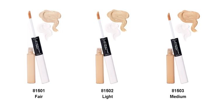 Jual e.l.f Under Eye Concealer & Highlighter - CnL Beauty Shop ...