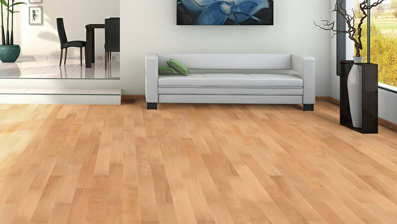 jual lantai kayu wood floor parquet vinyl di jakarta jual lantai kayu flooring parket parquet. Black Bedroom Furniture Sets. Home Design Ideas