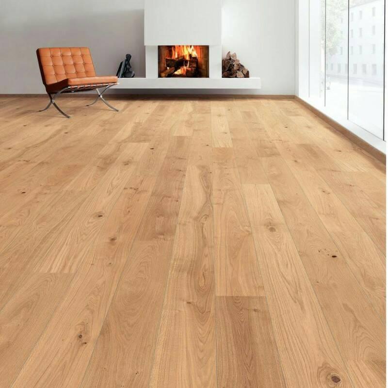 Jual Lantai Kayu Flooring Parket Parquet Vinyl di