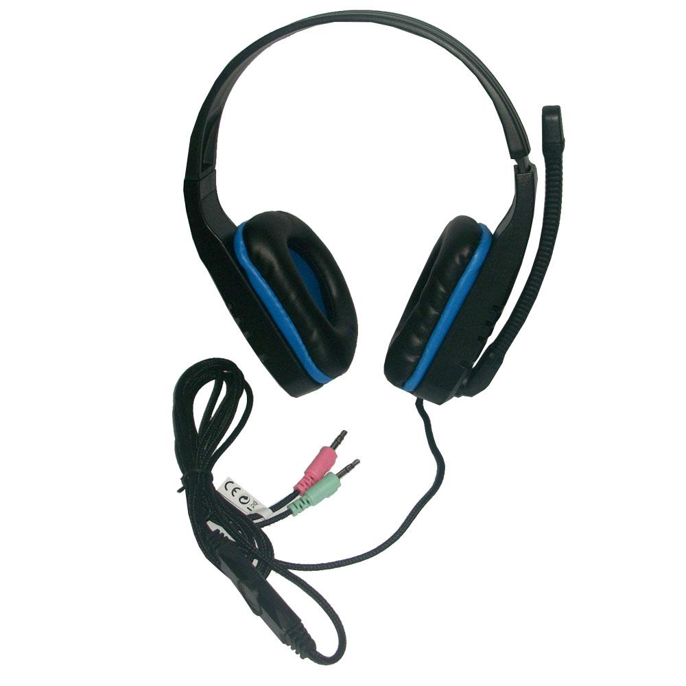 Sades Headset Gaming Wolfang Sa 901 High Quality Bass Biru Daftar T Power 701 Jual Chopper 711 Merchant Source