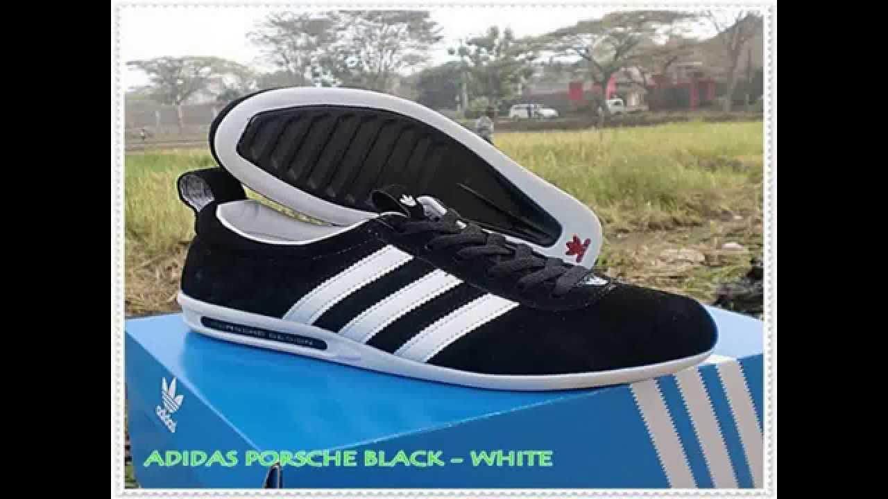 new zealand inilah cara membedakan sepatu asli original dan palsu kw ciri  ciri sepatu adidas porsche 947097df6f