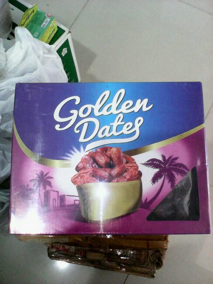 Golden Valley Kurma Egyptian Premium Selected Golden Dates 10kg Source · Kurma Golden Dates Lulu Premium