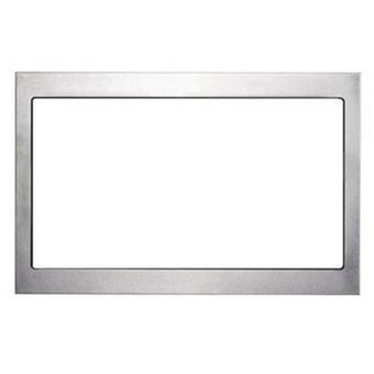 Modena Built-In Frame For Microwave Oven