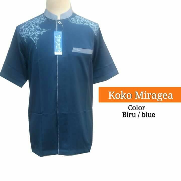 794094 24b6e18f 371b 432d ac6c 28d803af95eb Koko antum miragea   biru