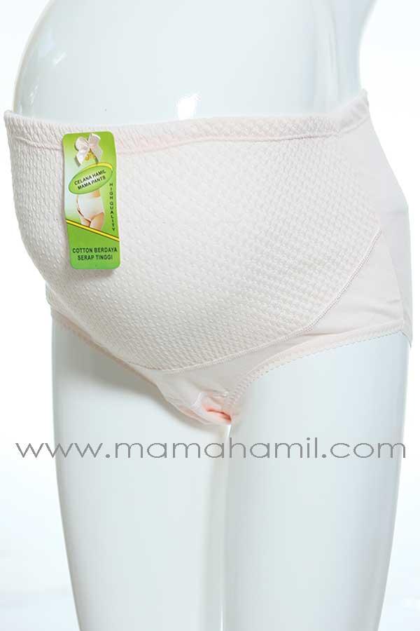 ... Celana Dalam Hamil Mamabel 3 Box Isi 9pcs - Cdh 05 3box - Blanja.com ... 715b9d8927