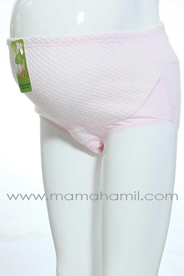 ... Celana Dalam Hamil Mamabel 2 Box Isi 6pcs - Cdh 05 2box - Blanja.com ... a4ec5c1974
