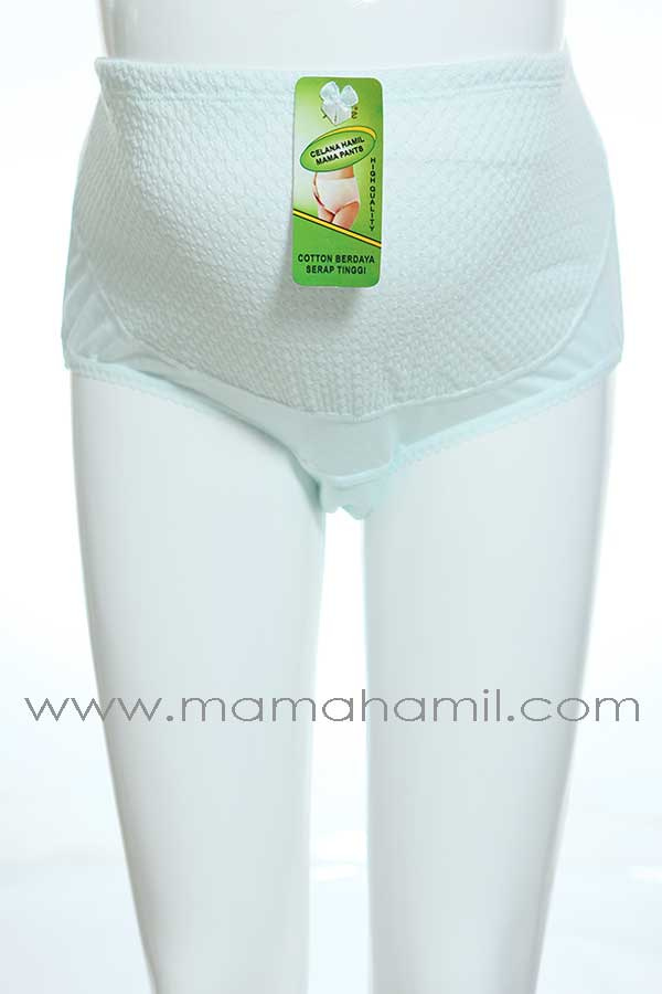... Celana Dalam Hamil Mamabel 3 Box Isi 9pcs - Cdh 05 3box - Blanja.com 35cdda9536