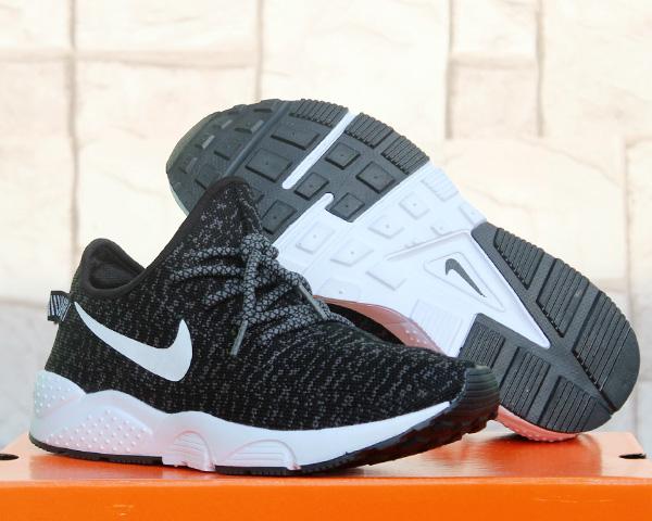 885d14d9e4205 Jual Sepatu Running Nike RosheRun GFX-2 (olahragajogging
