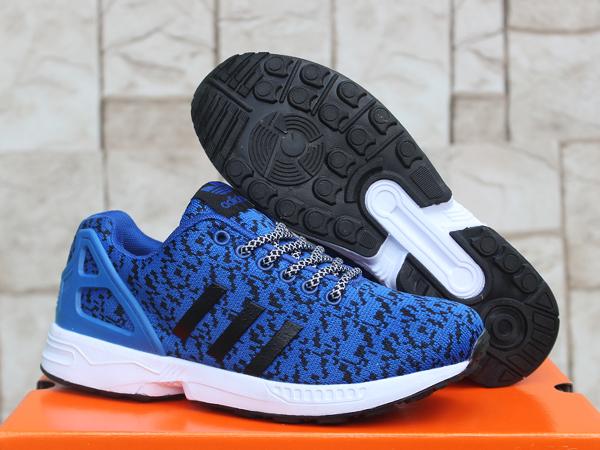 adidas running shoes terbaru