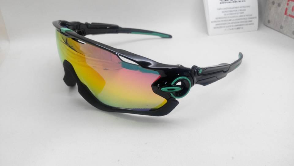 Jual Oakley Jawbreaker Sunglassessale