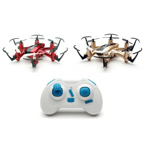 JJRC H20 Mini Hexacopter 2.4G 4CH 6-Axis Headless Mode RTF