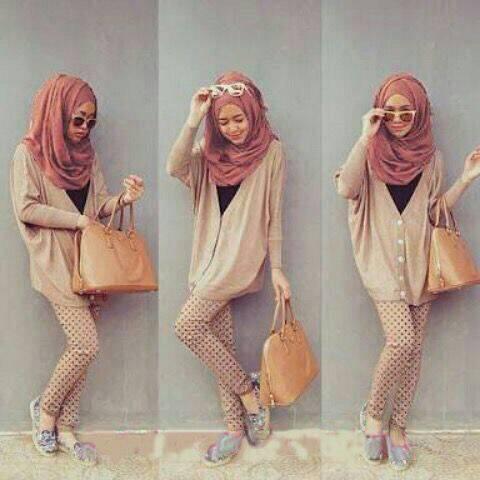 kirana hijab