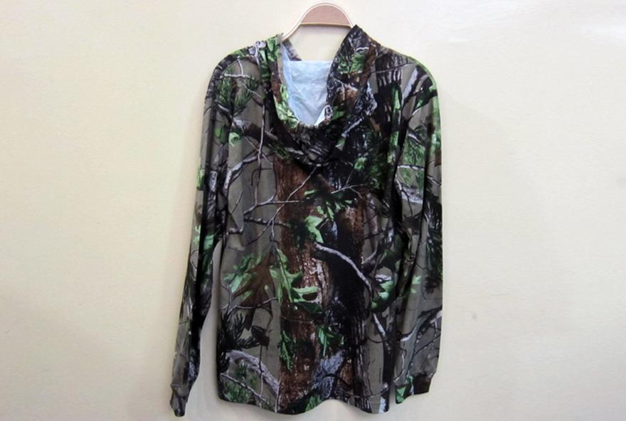 Jual Baju Camo Lengan Panjang Kaos Kaus Lapak Gg1 Tokopedia